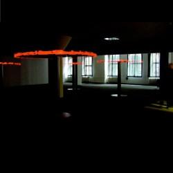 Die-Kranken-von-Janet_SETUP-Nacht_500x500px.jpg