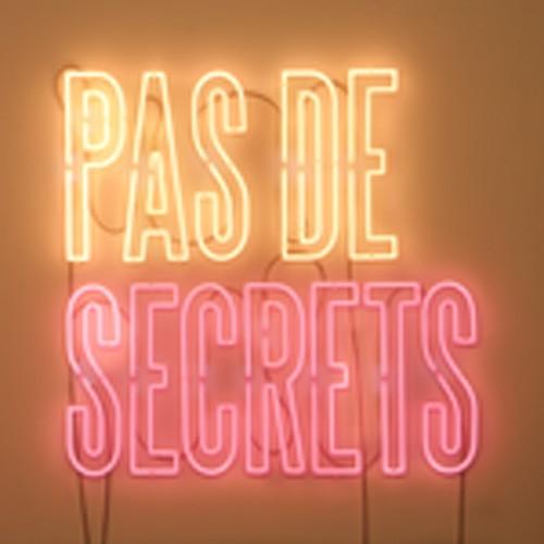 Pas de Secrets