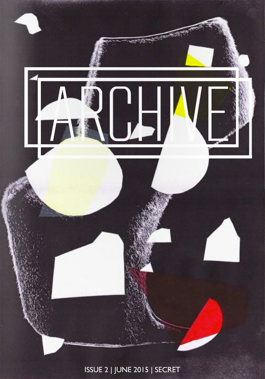 Archive-Collective-Mag-June-2015_GANZ
